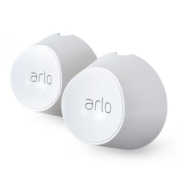 Image for Arlo Ultra Magnetic Wall Mount - 2 Pack AusPCMarket