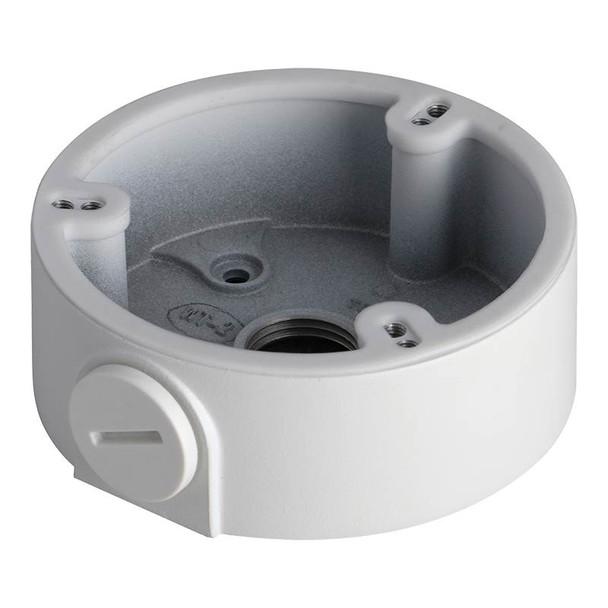 Image for Dahua DH-AC-PFA135 Aluminium Junction Box AusPCMarket
