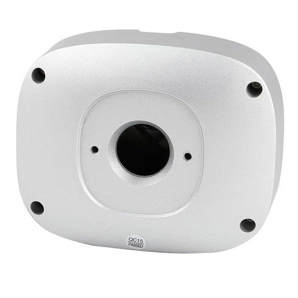 Foscam FAB99 Waterproof Junction Box for I9800P, FI9900P, FI9900EP - Silver Product Image 2