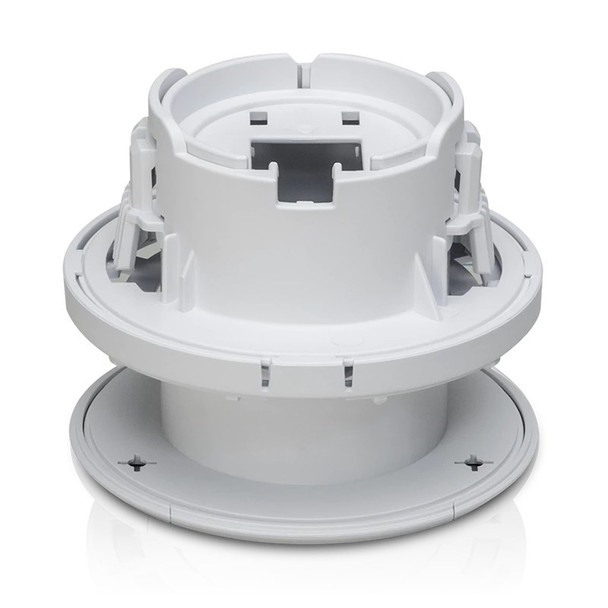 Ubiquiti Networks Indoor Ceiling Mount for UVC-G3-FLEX - 3 Pack Product Image 6