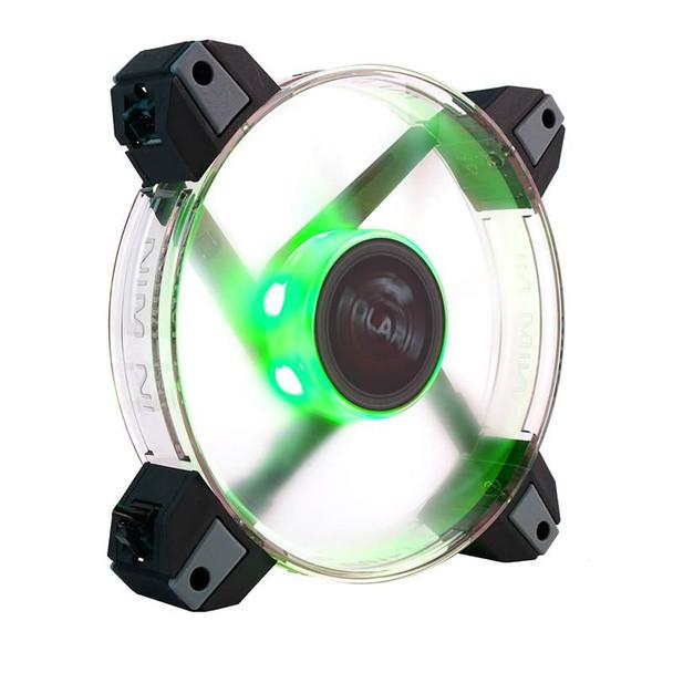 In Win Polaris 120mm RGB LED Fan Product Image 3