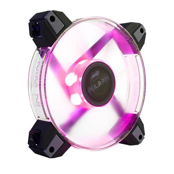 In Win Polaris 120mm RGB LED Fan Product Image 4