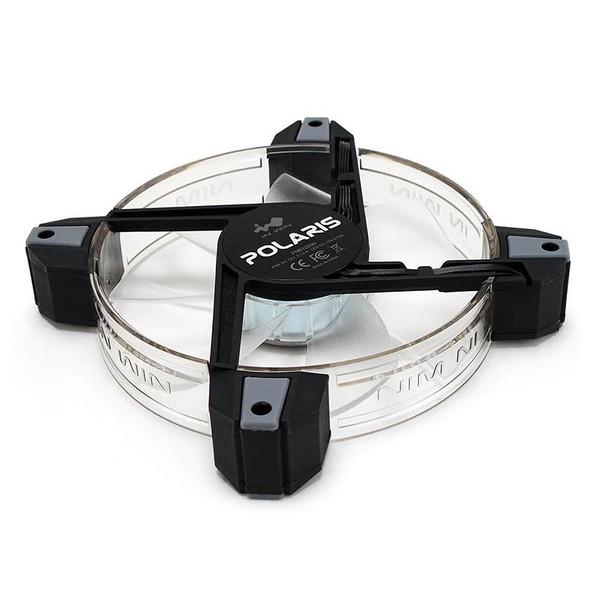 In Win Polaris 120mm RGB LED Fan Product Image 6