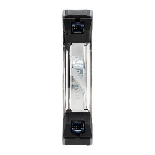 In Win Polaris 120mm RGB LED Fan Product Image 7
