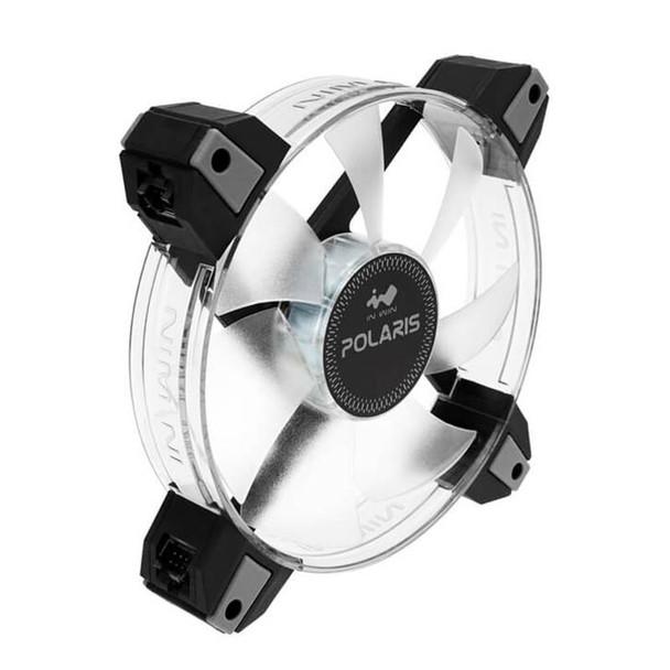 In Win Polaris 120mm RGB LED Fan Product Image 9