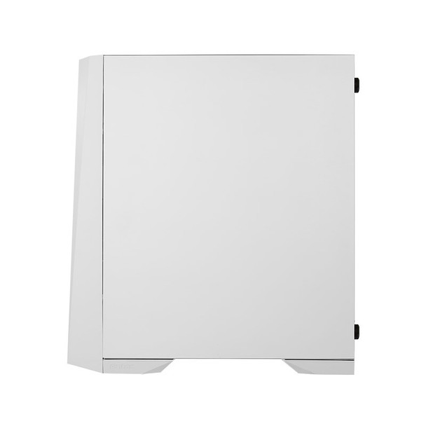 Antec DP501 ARGB Tempered Glass Mid-Tower ATX Case - White Product Image 5