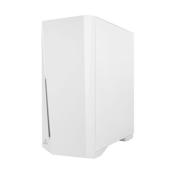 Antec DP501 ARGB Tempered Glass Mid-Tower ATX Case - White Product Image 6