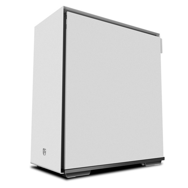 Deepcool MACUBE 310 Mid-Tower ATX Case - White Product Image 12