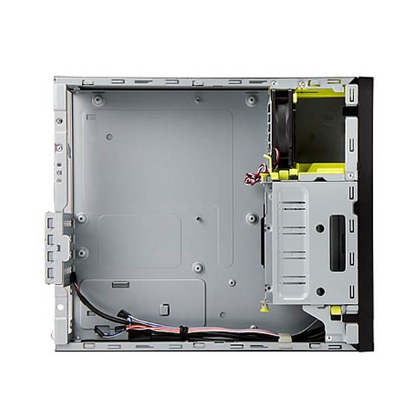 In Win CE052 Micro-ATX Case with 300W PSU Product Image 3