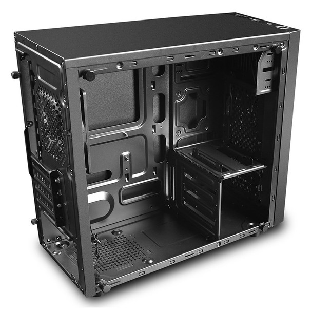 Deepcool Matrexx 30 Tempered Glass Mini-Tower Micro-ATX Case Product Image 5