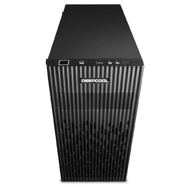 Deepcool Matrexx 30 Tempered Glass Mini-Tower Micro-ATX Case Product Image 7