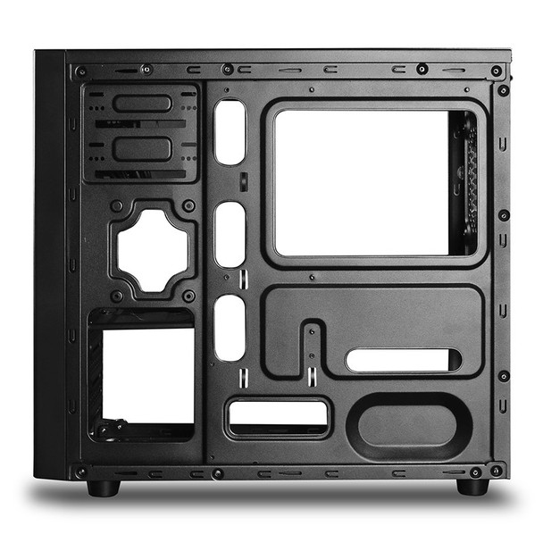 Deepcool Matrexx 30 Tempered Glass Mini-Tower Micro-ATX Case Product Image 8