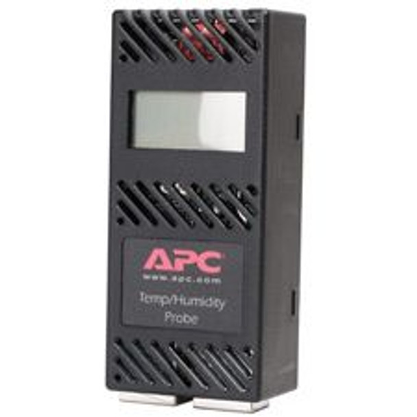 Image for APC Temp/Humidity Sensor w/Digital Display (AP9520TH) AusPCMarket