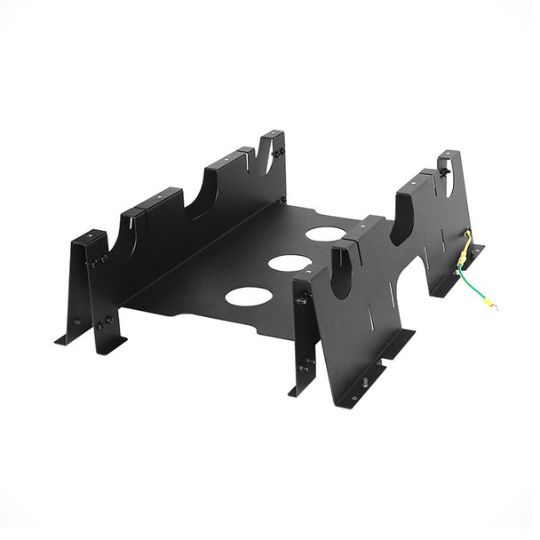 Image for CyberPower CRA30009 Roof-Mounted Power Cable Trough AusPCMarket