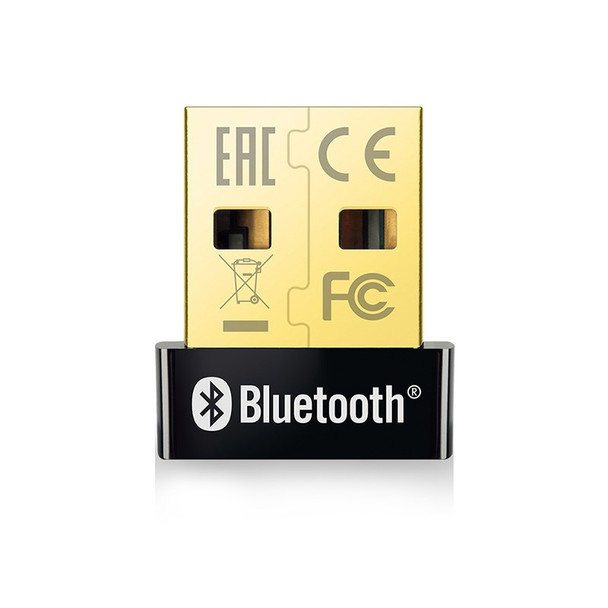 TP-Link UB400 Bluetooth 4.0 Nano USB Adapter Product Image 3