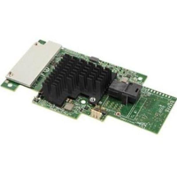 Image for Intel RAID Maintenance Free Backup AXXRMFBU5 AusPCMarket