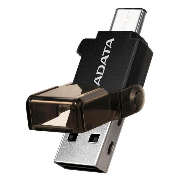 Image for Adata USB Type-C OTG Reader AusPCMarket
