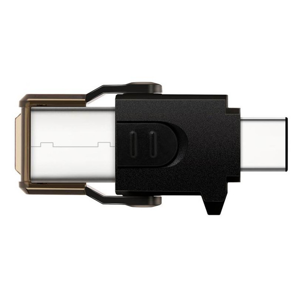 Adata USB Type-C OTG Reader Product Image 2