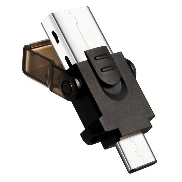 Adata USB Type-C OTG Reader Product Image 3