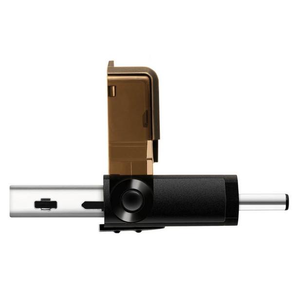 Adata USB Type-C OTG Reader Product Image 5