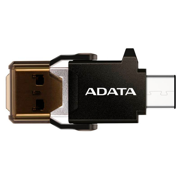 Adata USB Type-C OTG Reader Product Image 6