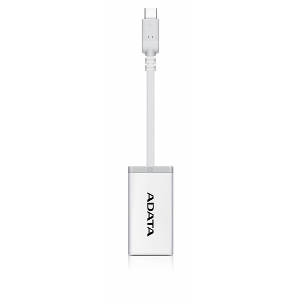 Adata USB Type-C to VGA Adapter Product Image 2