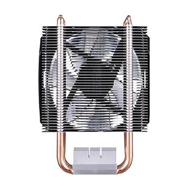 Cooler Master Hyper H411R CPU Cooler Product Image 3