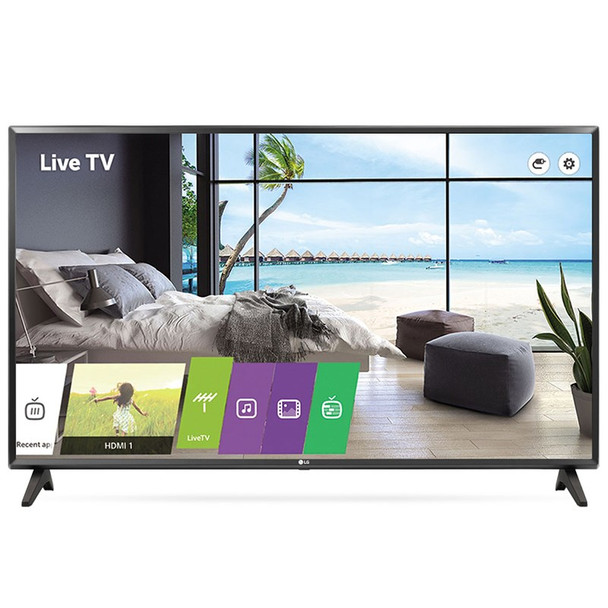 Image for LG LT340C 32in HD 16/7 240nit Commercial Display AusPCMarket