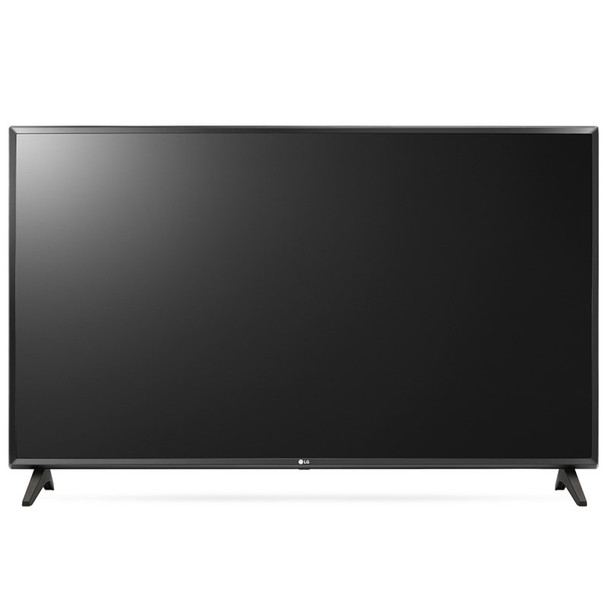 LG LT340C 32in HD 16/7 240nit Commercial Display Product Image 3