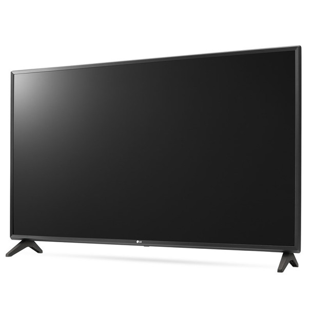 LG LT340C 32in HD 16/7 240nit Commercial Display Product Image 5