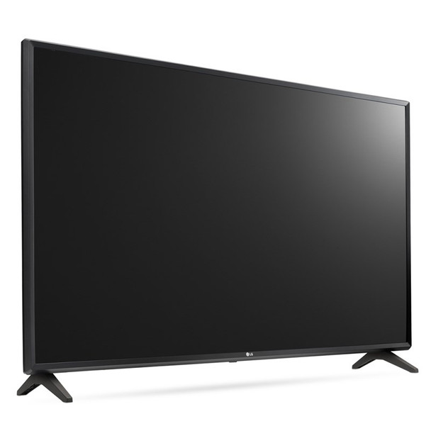LG LT340C 32in HD 16/7 240nit Commercial Display Product Image 6