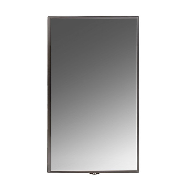 LG SE3KD 43in FHD IPS 18/7 350nit Commercial Display Product Image 3