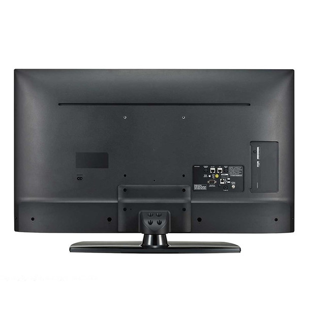 LG UU665H 55in 4K UHD 16/7 500nit Pro Centric Smart Commercial IPTV Product Image 6