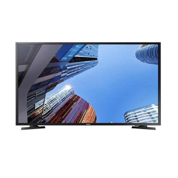 Image for Samsung HE460 49in FHD Hospitality LED TV AusPCMarket