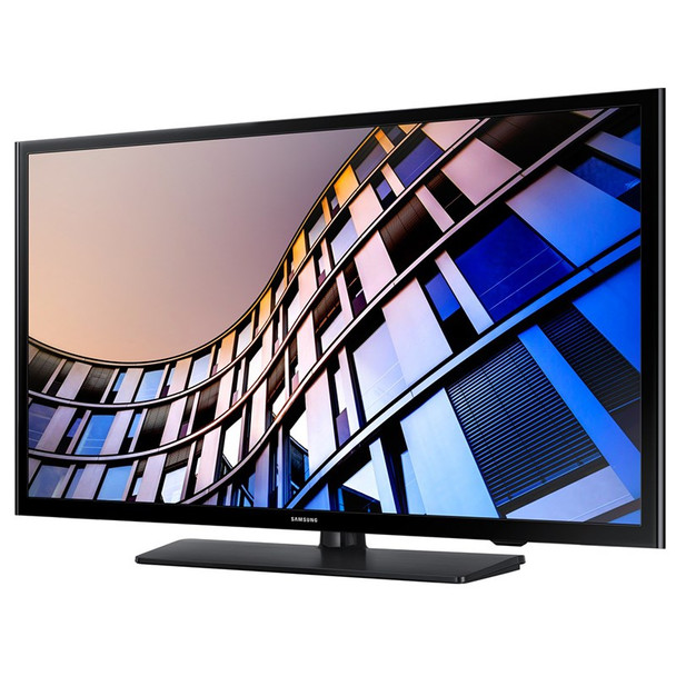 Samsung HG32AE460 32in HD 10/7 Commercial Hospitality Display Product Image 3