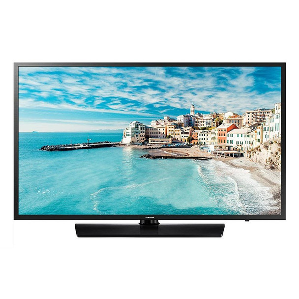 Image for Samsung HG40AJ570 570 Series 40in FHD Commercial Hospitality TV AusPCMarket