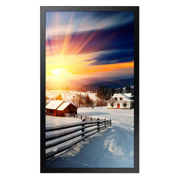 Image for Samsung OH85F 85in Full HD 24/7 2500nit Outdoor Commercial Display AusPCMarket