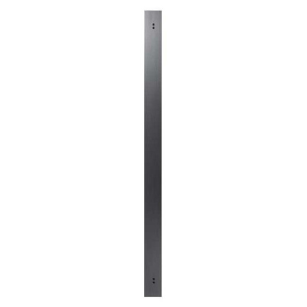 Samsung OH85F 85in Full HD 24/7 2500nit Outdoor Commercial Display Product Image 2