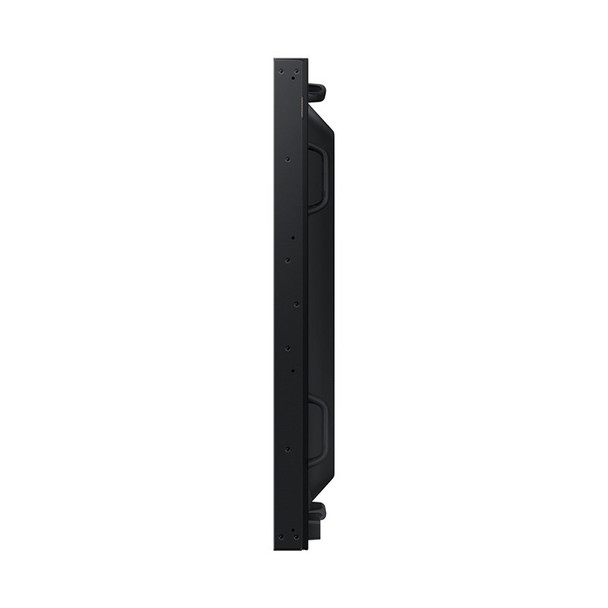 Samsung OM75R 75in FHD 24/7 2500nit Outdoor Readable Window Display Product Image 3