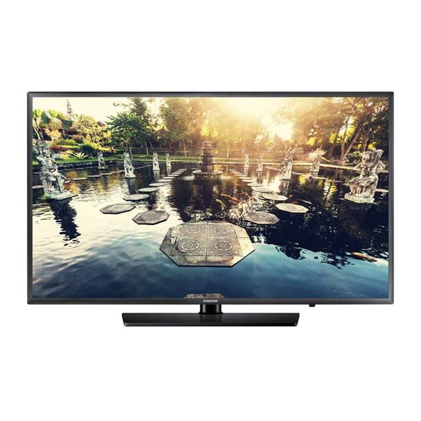 Image for Samsung Premium HE690 43in Full HD Hospitality TV AusPCMarket