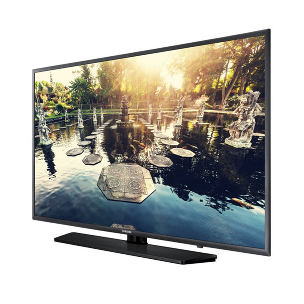 Samsung Premium HE690 43in Full HD Hospitality TV Product Image 2
