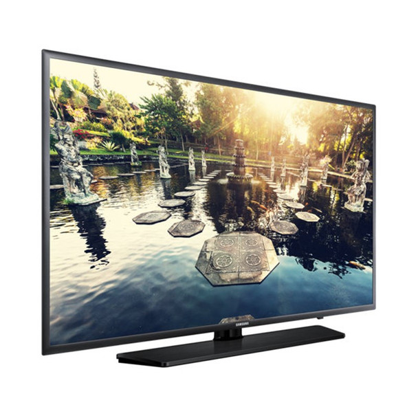 Samsung Premium HE690 43in Full HD Hospitality TV Product Image 3