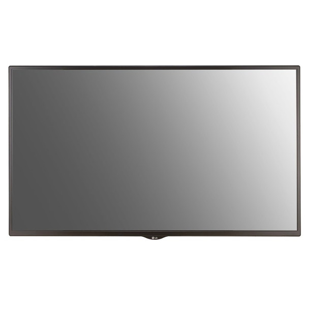 LG SH7E 55in FHD 24/7 700nit Commercial Display Product Image 2