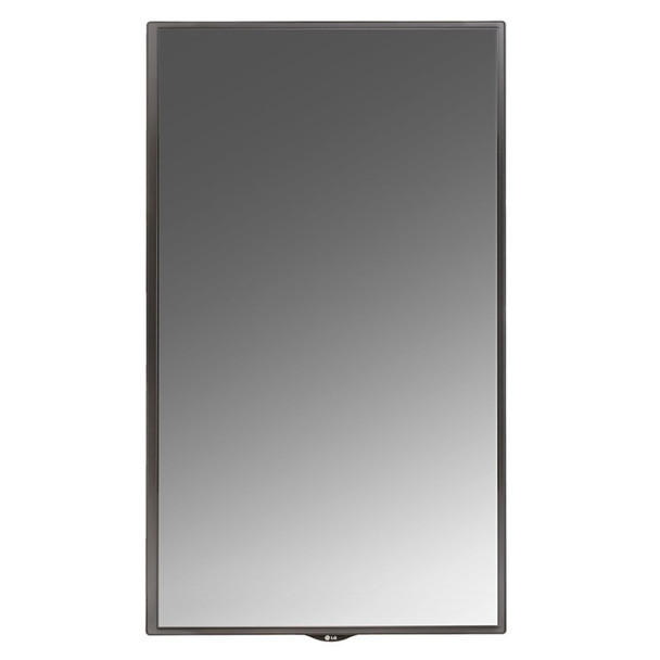 LG SH7E 55in FHD 24/7 700nit Commercial Display Product Image 6