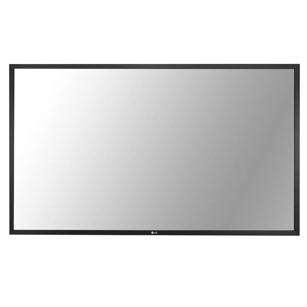 LG 65in Touch Overlay For 65SE3KD and 65SM5KD Product Image 2