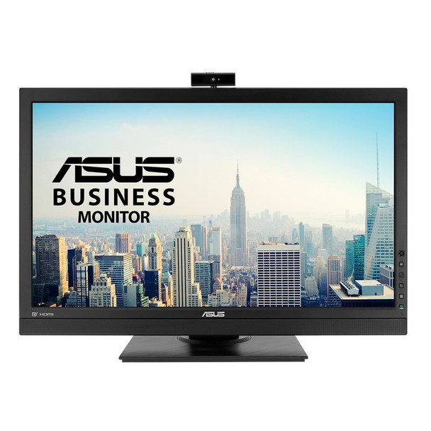 Asus BE24DQLB 23.8in FHD IPS Video Conferencing Monitor Product Image 3