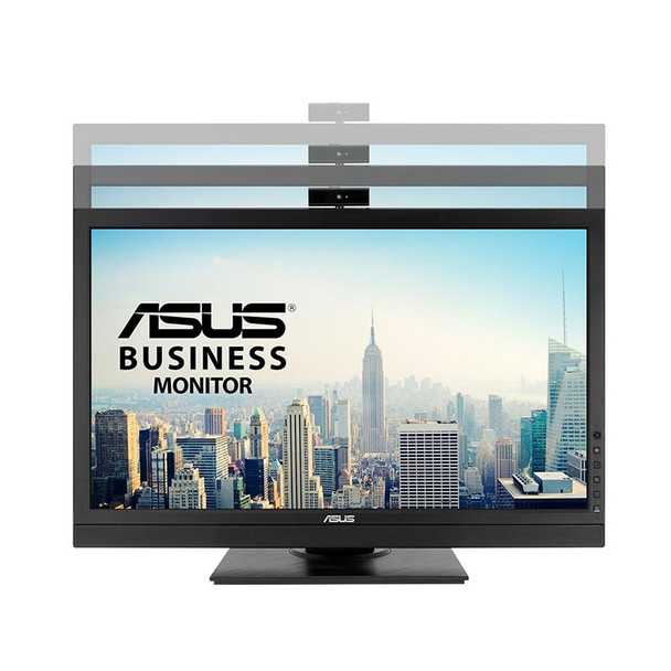 Asus BE24DQLB 23.8in FHD IPS Video Conferencing Monitor Product Image 4