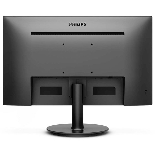 Philips 272V8A LCD 27in 75Hz FHD IPS LCD Monitor Product Image 4