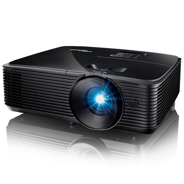 Image for Optoma W335 WXGA 3800 Lumens Compact DLP Projector AusPCMarket