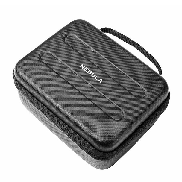 Image for Anker Nebula Carry Case AusPCMarket